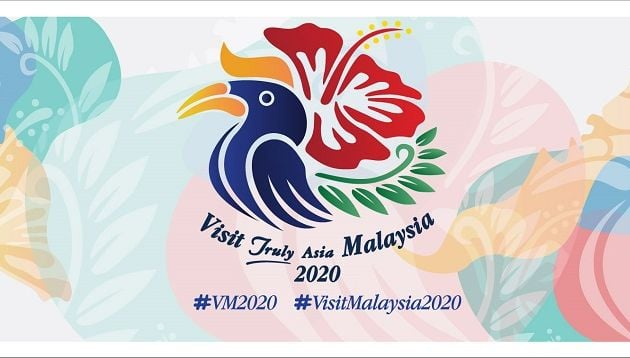 Visit Malaysia 2020 at omgloh.com