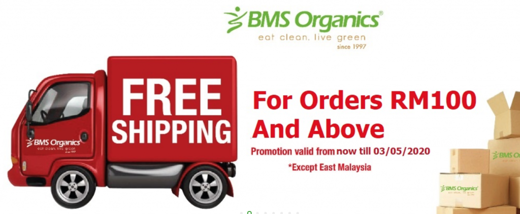 Free Delivery 1 at omgloh.com