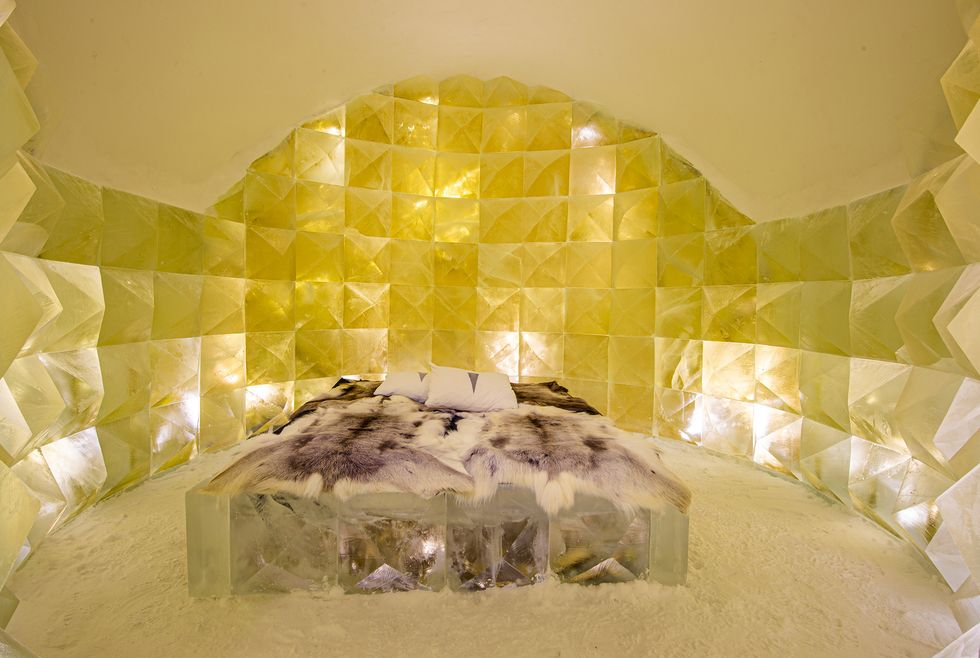 golden ice by nicolas triboulot and jean marie guitera photo by asaf kliger 1 1576606210 at omgloh.com