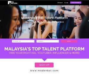 ModenKOL.com