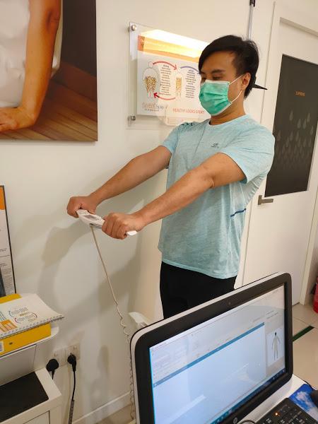 IMG20200717201429 at omgloh.com