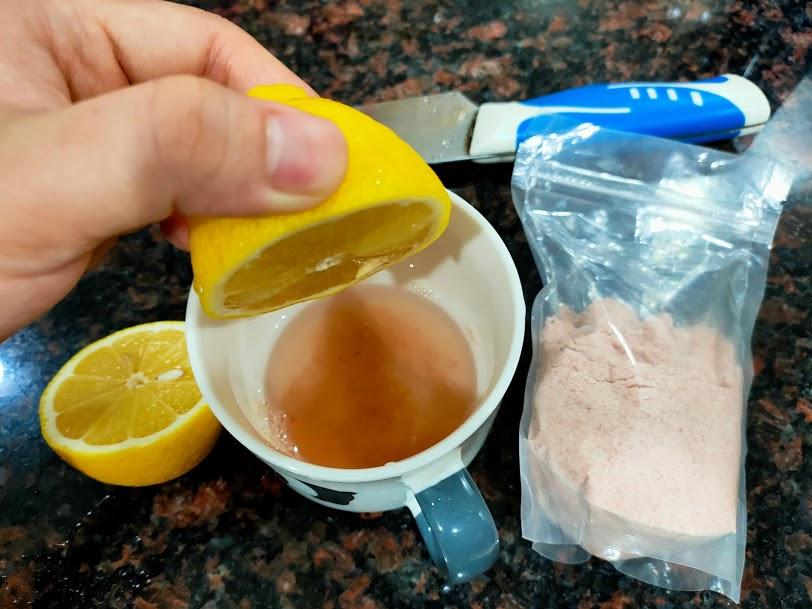 salt 2 at omgloh.com