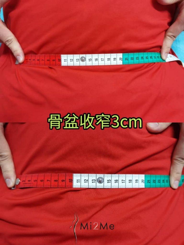 1863692a e294 48f5 8892 1508fd984bdc 1 at omgloh.com