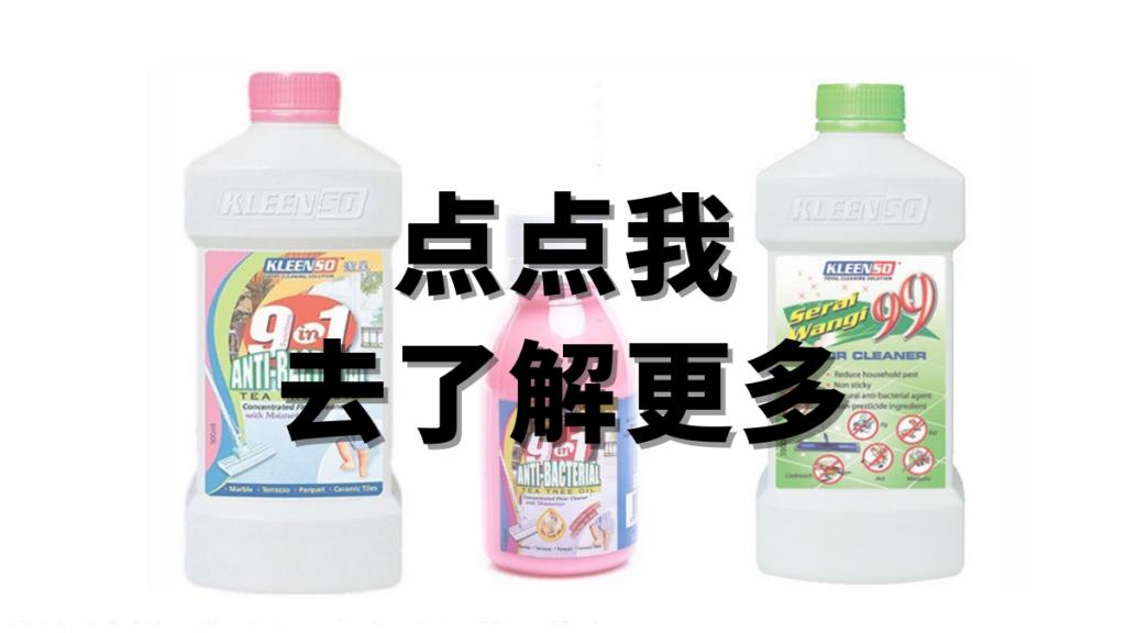 3 招 副本 at omgloh.com