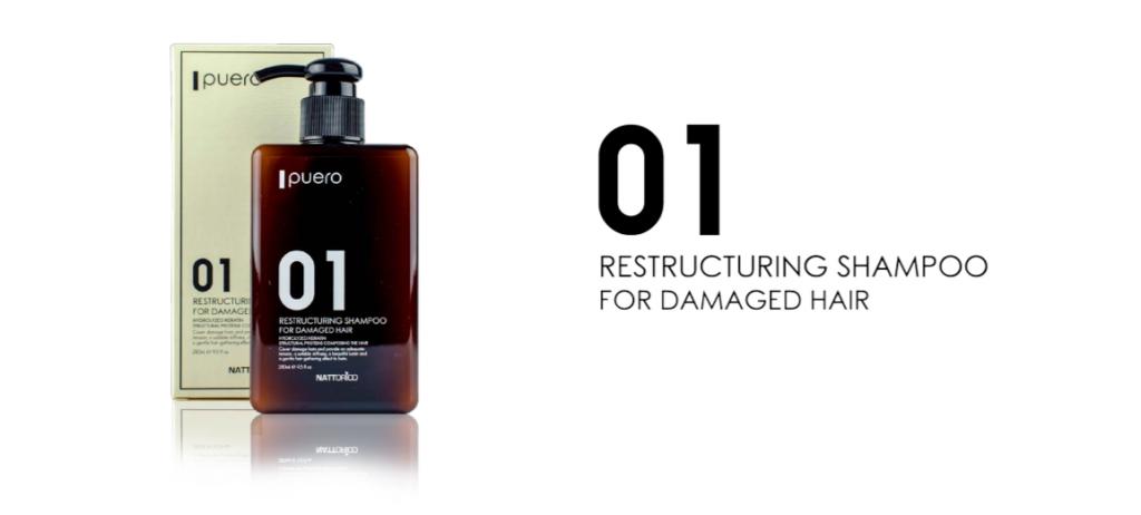 shampoo 1 at omgloh.com