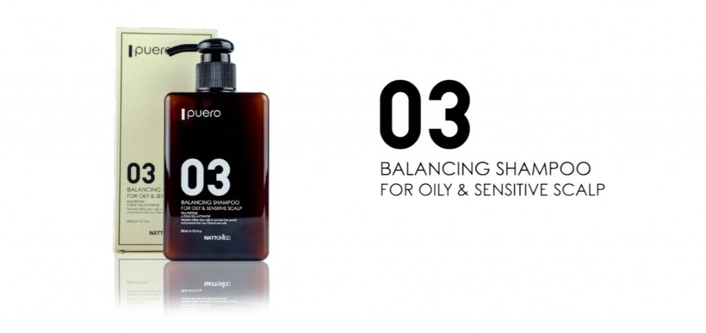 shampoo 3 at omgloh.com