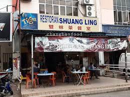 shuanglin at omgloh.com