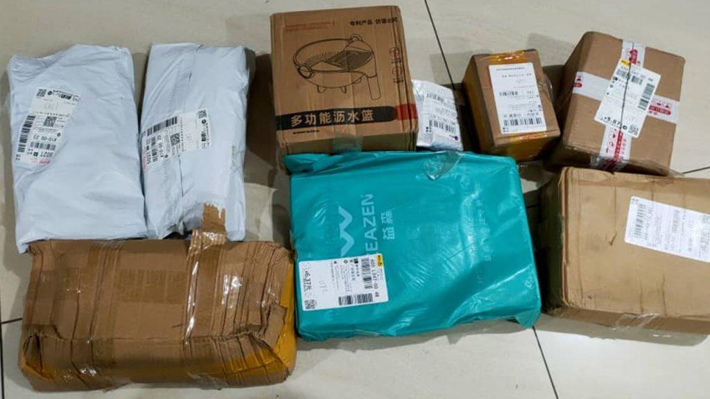 taobao2 at omgloh.com
