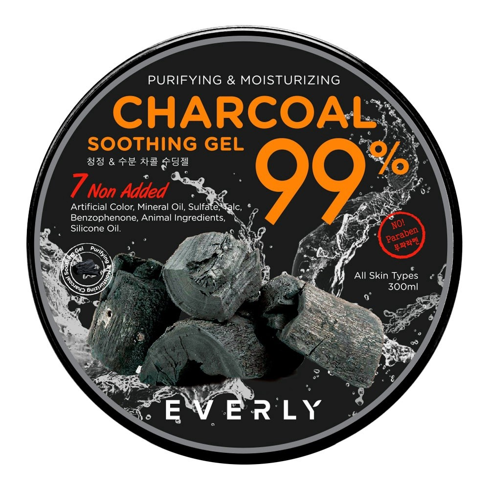 everly charcoal at omgloh.com